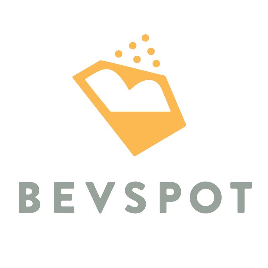 BevSpot   Dribbble